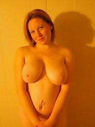 Amateur big tits, Big tit, Shaggy