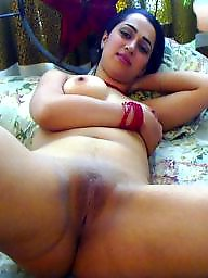 Indian, Exposed, Asian amateur, Whores, Indians
