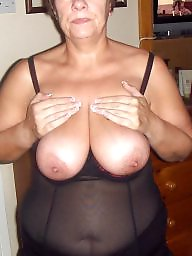 Grannies, Granny stockings, Whore, Moms, Mature mom, Granny stocking