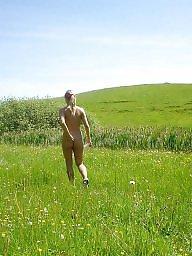 Bikini, Sunbathing, Amateur bikini
