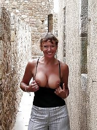 Nipple, Women