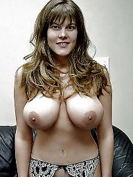 Mom, Moms, Horny, Horny milf, Amateur moms, Mature horny