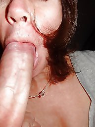 Mature blowjob, Cocksuckers, Mature blowjobs, Blowjob amateur, Blowjob mature, Cocksucker