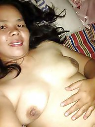 Malay, Asian mature, Asian milf, Mature asian