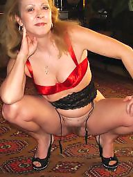 Hairy granny, Granny hairy, Granny stockings, Granny stocking, Hairy grannies, Mature stockings
