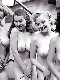 Big tits, Fuck, Big boobs, Tits, Fucking, Big