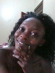 Black girls, Black girl, Uganda, Blacks, Naughty, Ebony girls