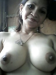 Asian mature, Mature asian, Asian milf, Horny mature