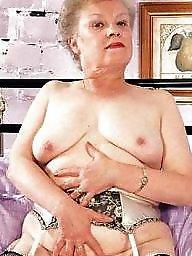 Bbw granny, Granny boobs, Grannies, Granny bbw, Granny big boobs, Big granny