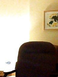 Cfnm, Webcam, Webcams