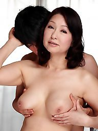 Wet, Dress, Wetting, Shy, Dressing, Asian hairy