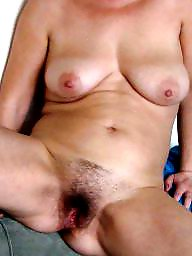 Hairy pussy, Hairy mature, Hair, Mature hairy, Mature pussy, Mature pussies