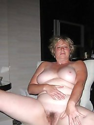 Hairy mature, Natural, Mature hairy, Hairy milf, Natural mature