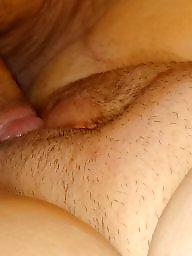 Bbw fucking, Bbw fuck, Big boob, Amateur fuck