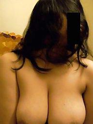 Nudes, Latin milf