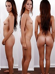 Dressed undressed, Dress, Undressing, Undressed, Dress undress, Dressing