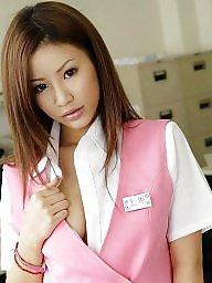 Asian, Japanese, Asian teen, Girls, Teen girls, Japanese teen