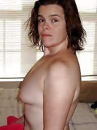 Matures, Slut mature