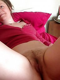 Natural, Hairy mature, Natural mature, Hairy milf, Mature women