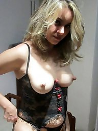 Big tits, Puffy nipples, Small tits, Puffy, Perky, Small