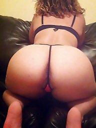 Booty, Big booty, Amateur big tits, Big amateur tits, Booty amateur, Big booty ass