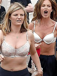 British mature, Celebrity, Celebrities, Flashing mature, Stars, Star