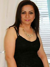 Arab mature, Old and young, Lady, Old milf, Old milfs, Mature young