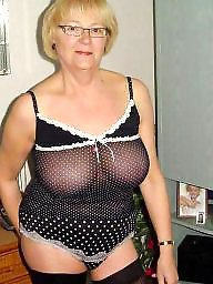 Curvy, Hot mom, Mature mom, Mature hot, Curvy mature