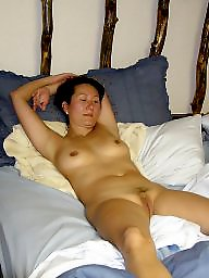Korean, Asian mature, Mature asian