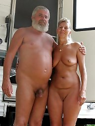 Couple, Couples, Mature couple, Mature couples, Mature group, Mature nude