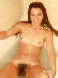 Hairy, Shaved, Shaving, Vintage hairy, Hairy amateur, Vintage amateur