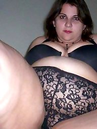 Chubby, Chubby amateur, Hot bbw