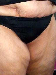Bbw granny, Granny bbw, Panty, Bbw panties, Mature panties, Bbw grannies