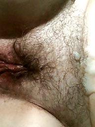 Mature creampie, Mature hairy, Hairy creampie, Creampie mature, Creampied