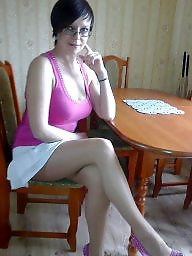 Polish, Wife, Amateur wife, Wife amateur, Hot