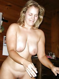 Milf, Mommy, Naked mature, Mature love