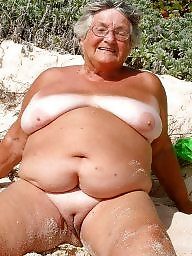 Bbw granny, Granny boobs, Granny bbw, Grab, Grannies, Bbw grannies