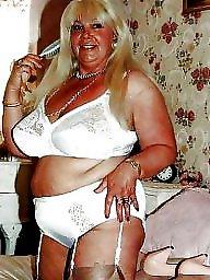 Granny, Granny amateur, Mature granny, Amateur granny, Grannis
