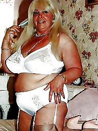 Granny, Mature amateur, Granny mature, Mature granny