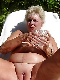 Hairy granny, Granny big boobs, Granny boobs, Grannies, Mature hairy, Hairy mature