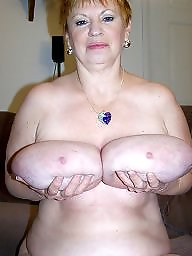 Breast, Big breasts, Milf tits, Big tits milf, Milf boobs, Breasts