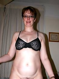 Granny, Grannies, Granny amateur, Amateur granny, Mature wives, Amateur grannies