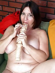 Hairy, Hairy mature, Mature hairy, Toys, Toy, Hairy matures