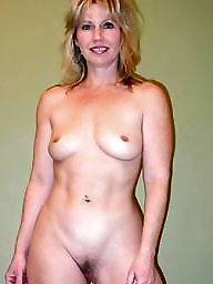 Mom, Used, Moms, Mature posing, Wives, Amateur mom