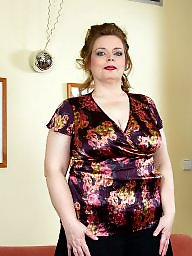 Dressed undressed, Bbw mature, Mature dress, Mature dressed, Dress undress, Undressing