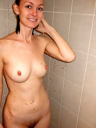 Exposed, Milf tits, Web, Expose