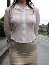 Mature sexy, Mature porn