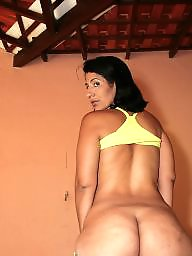Mature big ass, Brazilian, Butt, Latin ass, Mature asses, Latin mature