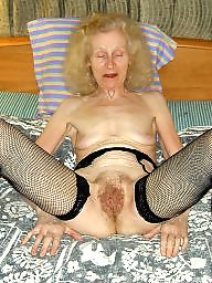 Hairy granny, Hairy, Grannies, Old granny, Office, Hairy mature