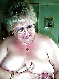 Fat, Fat mature, Old bbw, Fat bbw, Old mature, Slut mature